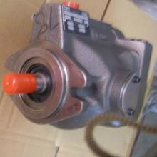 供应PV62R1EC00盘刹泵