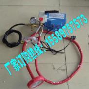 DSY-60电动试压泵图片