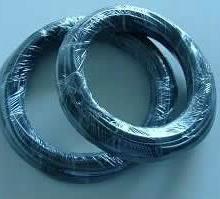 供应环保彩色耐高温PVC套管批发