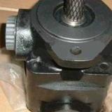 供应V10-1P7P-38C-20L转向助力泵