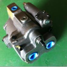 供应DP14R-310C盘刹泵