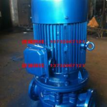 供应离心泵维修,离心泵维修费多少,离心泵维修厂家