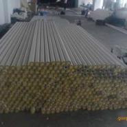 广州PPR-PVC复合保温管道价格图片