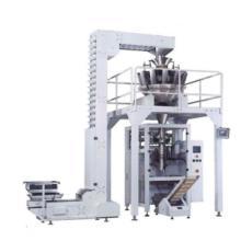 供应立式包装机,立式包装机生产厂家,立式包装机价格