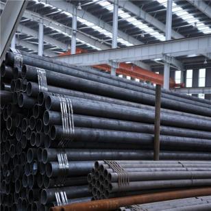 黑龙江锅炉管图片