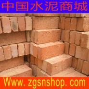 西安标砖规格图片