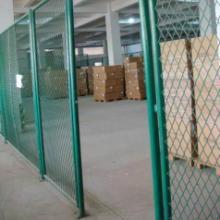 供应护栏铁丝网、铁丝网围栏、铁丝护栏网批发