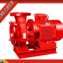 供应消防泵供应商,消防泵,消防泵厂家