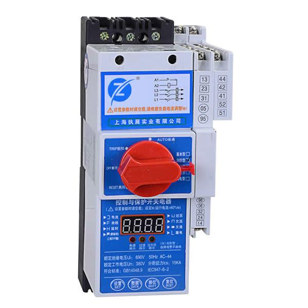 供应电机负载、配电负载 金华 开关KB0