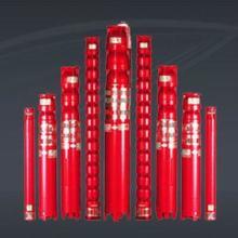 供应XBD-QJ型深井潜水消防泵,空气泵,立式消防泵,过滤泵,单级消防泵批发