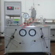 海安石油仪器/岩心驱替实验装置图片