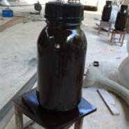 供应湖南酒瓶雕塑/湖南瓶子模型