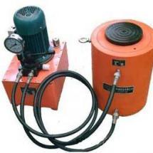 供应电动分离式千斤顶,生产电动分离式千斤顶厂家,销售电动分离式千斤顶公司,电动千斤顶参数。