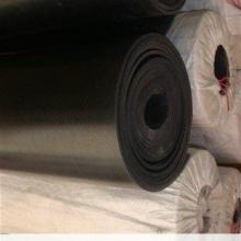 供应绝缘橡胶板批发厂家,绍兴绝缘橡胶板批发厂家