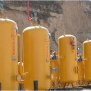 DN25气液分离器图片