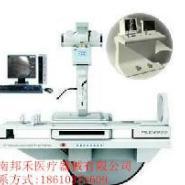 数字化X光机升级系统图片