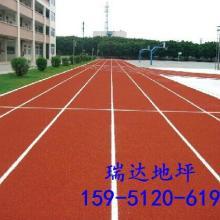 供应扬州环氧运动场球场地坪施工公司