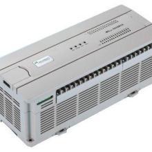供应麦格米特MC200系列PLC批发