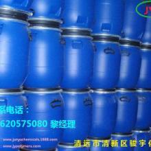 供应油滑冰感硅油JYC381AR