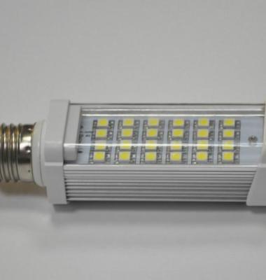 北京LED天花灯都在用的台湾CCK电容图片/北京LED天花灯都在用的台湾CCK电容样板图 (2)