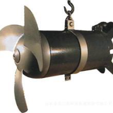 供应潜水搅拌机/QJB型潜水搅拌机,潜水搅拌机厂家