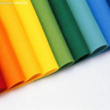 供应涤棉口袋布兜兜布衬衫纱卡工装面料