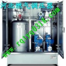 供应单双泵自动燃气加臭机产品|供应单泵天燃气自动加臭装置生产厂家