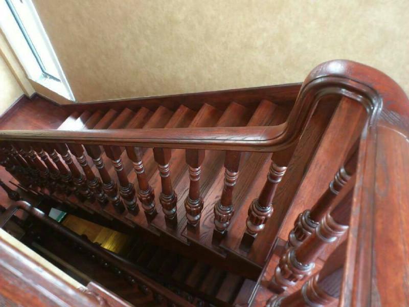 供应山西阳泉楼梯店阳泉卖楼梯的店铺
