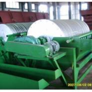 尾矿回收机图片