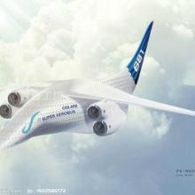 供应国际空运进出口货代,上海国际空运进出口货代公司