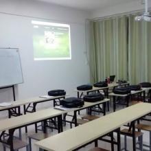 供应专业Java技术培训机构郑州java编程软件培训批发