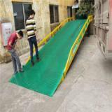 各种货车尾板配件更换42米货车尾板现货货车尾板招代理商加盟