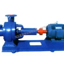 供应纸浆泵