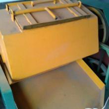 泰州精密零件不锈钢冲压件压铸件去毛刺供应上海中创中美高级研磨机