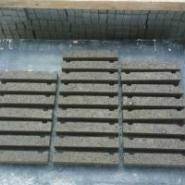 水泥垫块厂家新疆水泥垫块价格图片