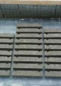 供应水泥垫块厂家新疆水泥垫块价格 水泥垫块厂家新疆水泥垫块价格