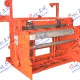 黄骅市供应挂纬电焊网机-黄骅市最好的挂纬电焊网机