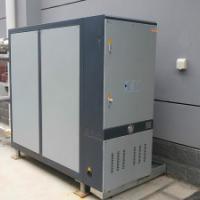 供应运水式模温机,模具温度控制机,180度水温机