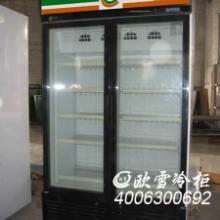 厂家供应灌口冷柜