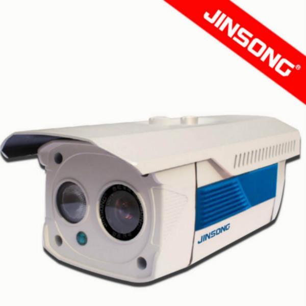 供应7821网络摄像机机|百万请监控摄像头|安防监控设备|监视器