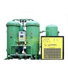 供应电子工业用80立方制氮机