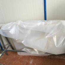 供应塑料膜,柳州市批发塑料膜,质量保证。