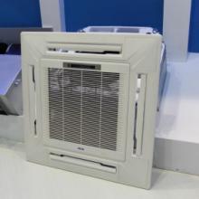 供应焦作家用中央空调,焦作家用中央空调格力品牌供应,格力家用中央空调