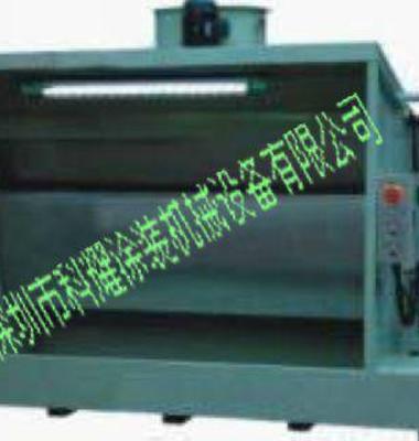 机械喷涂图片/机械喷涂样板图 (2)
