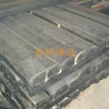 供应润磨机橡胶衬板_球磨机衬板厂家_高耐磨图片