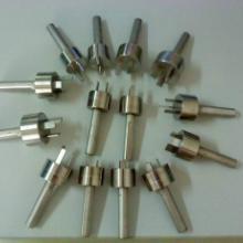 供应插头插座量规,插头插座量规供应商