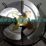 供应除湿机电机/冷干机电机/风扇/换气