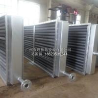 供应空气加热冷却行业,广东查理专业空气散热器