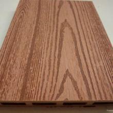 供应14025木塑地板/花箱凉亭/栅栏