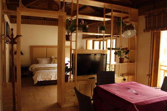 泰州市专业的酒店住宿服务【荐】酒店住宿服务鶙